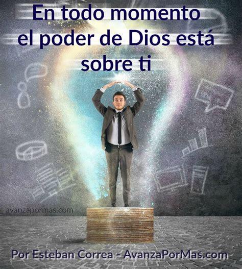 imagenes cristianas cadenas rotas el poder de dios est 225 en todo momento sobre ti avanza