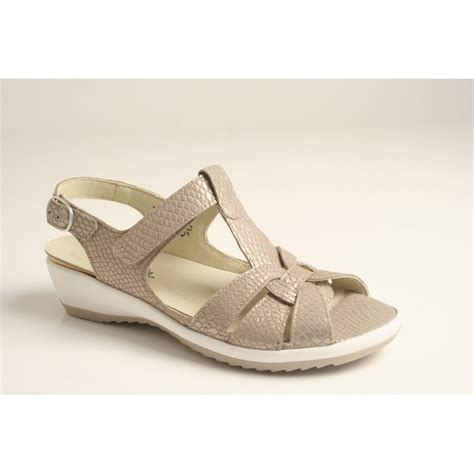 how to soften leather straps on sandals how to soften leather straps on sandals 28 images how