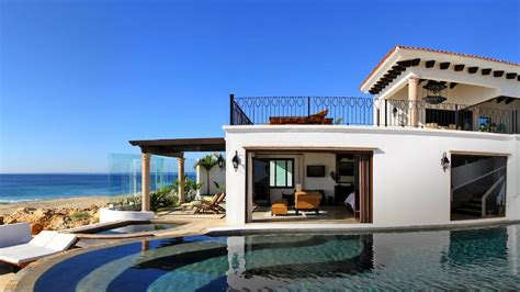 modern house plans 2013 luxury modern house ch174 building 2013 modern villa modelleri villa modelleri 4954
