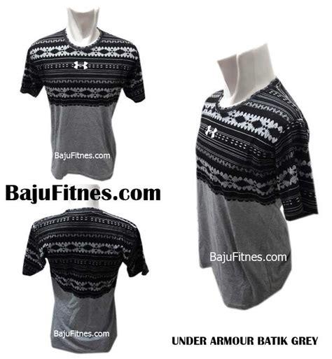 Jual Pakaian Armour 089506541896 tri beli pakaian murah baju olahraga