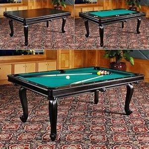pool tables picmia
