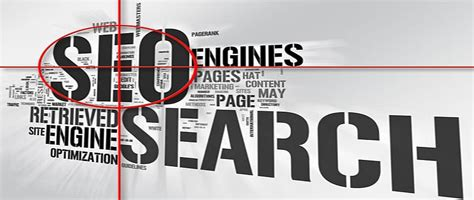 ideas for beginners seo tips for beginners 15 ways to boost your web site