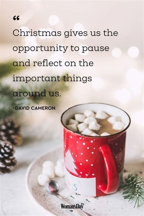 merry christmas quotes inspirational christmas sayings  quotes  friends  family