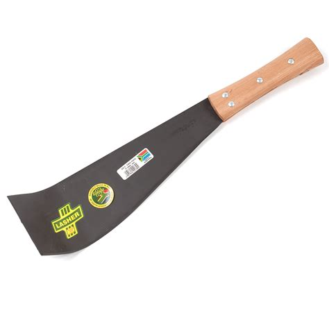 curved blade knives knife curved blade 300c lasher tools
