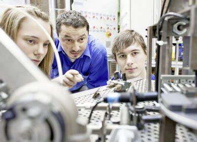 Audi Akademie Karriere by Volkswagen Ag Bewerbung Und Ausbildung