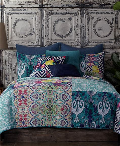 Tracy Porter Quilts by Tracy Porter Florabella Quilt Collection Bedding