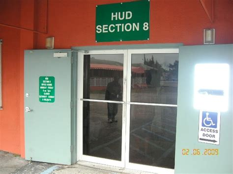 Homestead Section 8 by 1000 Images About Section 8 Low Income Housing On