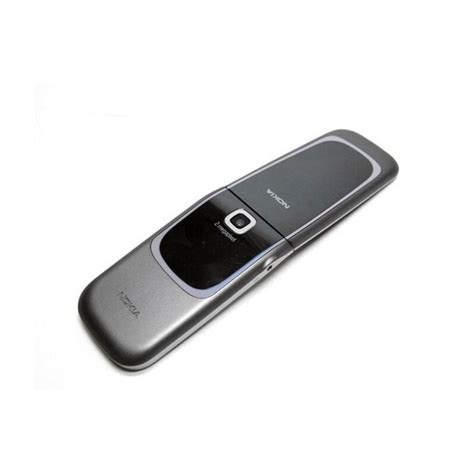 Hp Nokia Flip 7020 nokia 850 promotion shop for promotional nokia 850 on