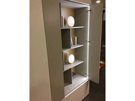 caccaro mobili prezzi parete attrezzata caccaro roomy prezzi outlet