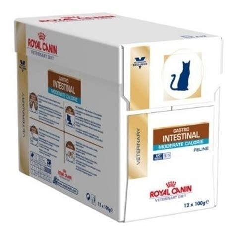 royal canin gastro intestinal moderate calorie royal canin vet diet cat food gastro intestinal moderate