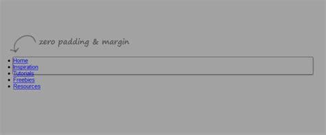 less css tutorial video less css tutorial designing a slick menu navigation bar