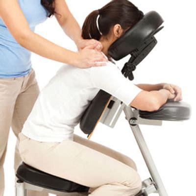silla para masaje masaje en silla 15 minutos masajes express vip