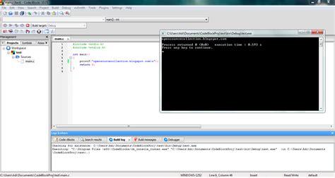themes download code blocks code blocks open source revolution