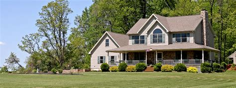 country houses real estate milan tennessee real estate country homes farms land for sale and recreational