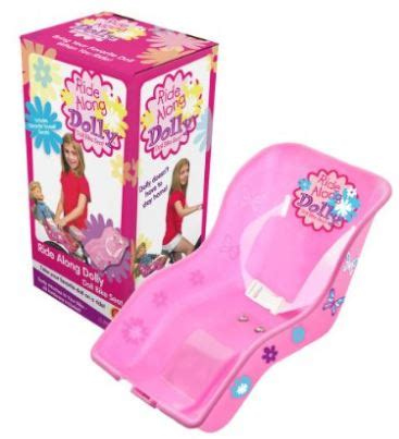 bike seat cost doll bike seat for 12 95 lowest price frugal living nw