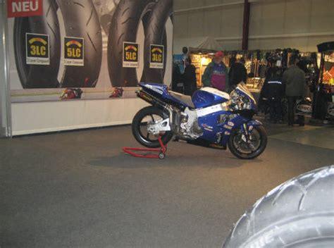 Motorrad Tuning Hockenheim by Motorrad Tuning Vom Tuning Profi Kainzinger Motorrad