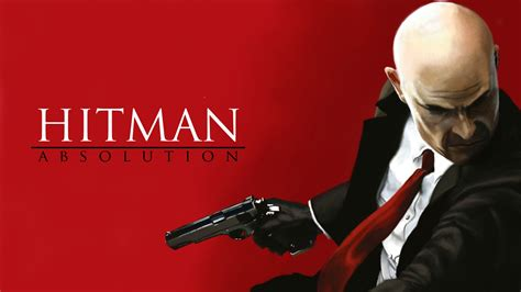 Hitman Also Search For Hitman Absolution Infiltrates American Playstation Plus Push Square