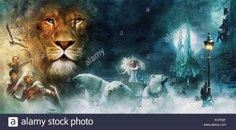 The Chronicles Of Narnia The The Witch And Wardrobe by The Chronicles Of Narnia The The Witch And The
