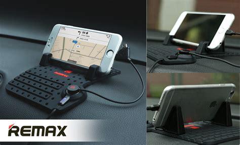 Remax Phone Holder 25 remax dashboard mobile phone holder mydeal lk