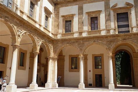 ufficio turismo trapani mazara vallo pi 249 una citt 224 sud mazara 232 il