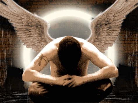 imagenes de angeles llorando sangre im 225 genes de 193 ngeles caidos