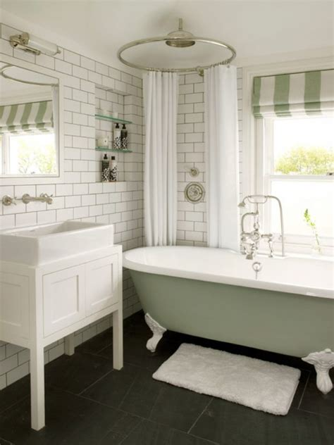 free standing tub shower curtain curtains free standing bathtub freestanding tub sale
