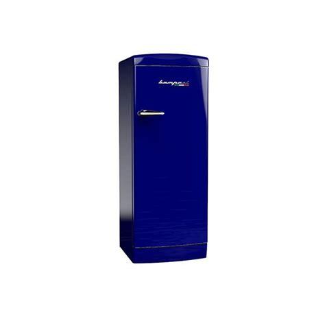 frigoriferi da arredamento oltre 25 fantastiche idee su arredamento frigorifero su
