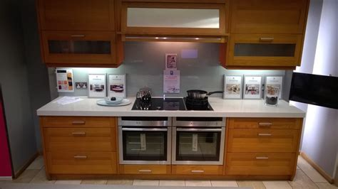 Kitchen Designs And Prices ex display kitchens leicester dewhirst kitchens