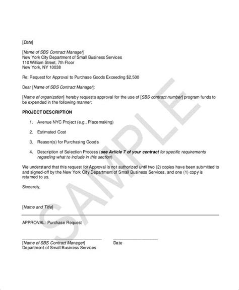 business letter approval request business letter sle request for approval tomyumtumweb