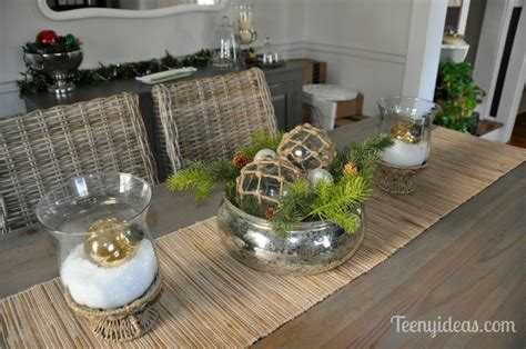 Dining Table Centerpiece Bowls 17 Best Images About Tropical Coastal Ideas On Pinterest Trees