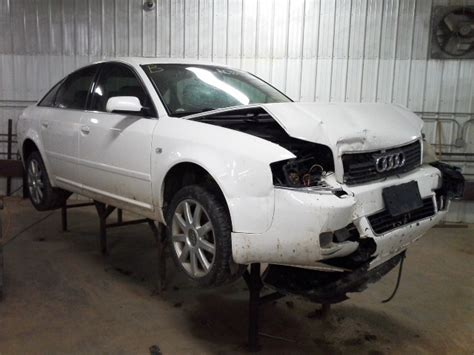 automobile air conditioning repair 2002 audi a6 electronic valve timing 2002 audi a6 ac a c air conditioning compressor ebay