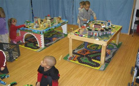 Places To Go For St Birthday In Nj by Meyer S Dolls Toys And Hobbies Toddler Place In
