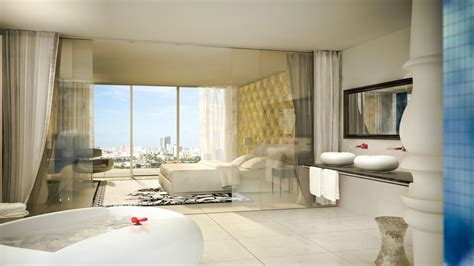 mondrian south beach marcel wanders