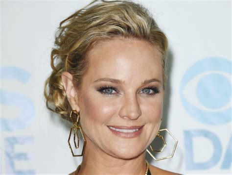 sharon case pregnancy 2015 is sharon case pregnant 2015 the young and the restless