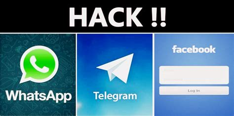video tutorial hack telegram how to hack facebook password no surveys for free onlinegolkes