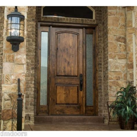 dark rustic wood through the front door 16 best images about stained alder on pinterest stains
