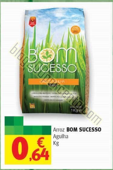 novos vales desconto arroz bom sucesso oportunidades e acumula 231 227 o com vales jumbo de 10 a 13 setembro bom