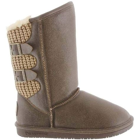 bearpaw boots for bearpaw boshie boot s backcountry