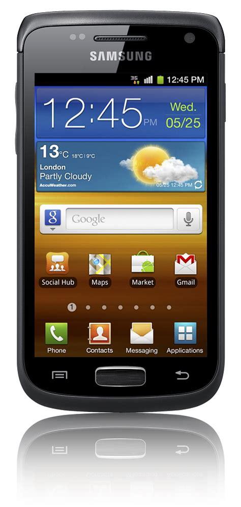 samsung galaxy s2 gt i9100 upgrade to ice cream sandwich xxlp2 firmware samsung galaxy s2 gt i9100 indonesian tsunami