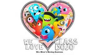 Image result for class dojo clip art