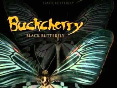 Plus Black Butterfly L buckcherry black butterfly