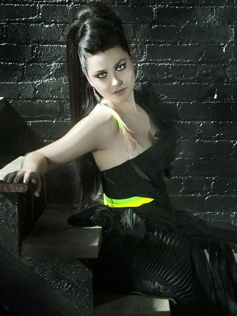 amy lee evanescence 2011 57 best images about amy lee on pinterest maya mia her