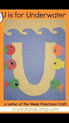4 Letter Words Related To Crafts words that start with the letter u things kid related