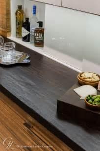 wood countertops wood countertop butcherblock and