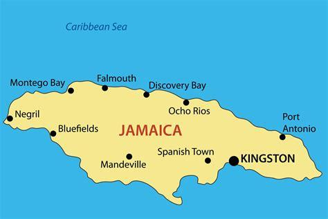 catamaran charter jamaica jamaica yacht charter guide yacht charter fleet