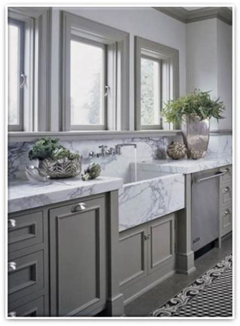 gray color kitchen cabinets deadline dilemma kitchen cabinet refresh on a deadline