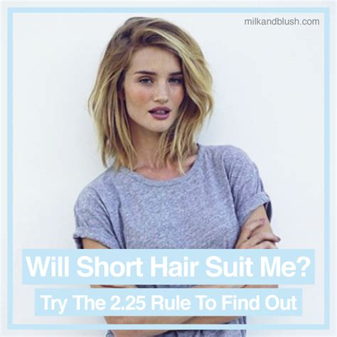See Hairstyles On Me by How Can I See If A Hairstyle Will Suit Me Hairstyles