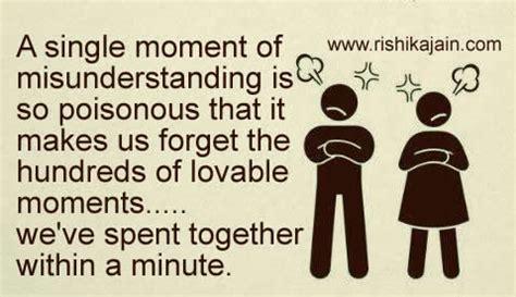 63 Best Relationship Quotes About Trust And Love   Parryz.com