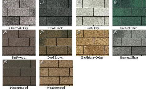 iko shingles colors iko shingles color chart 162845558643 iko roofing