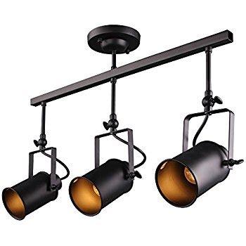 Ideas For Bronze Track Lighting Design 25 Ideas Of Corded Track Lighting Pendant Lights Ideas